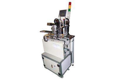 Cooling Fan Automatic Testing Machine